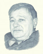 Илић Радосав