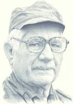 Антић Томислав
