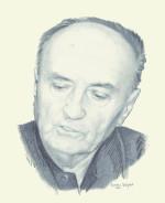 Илић Војислав